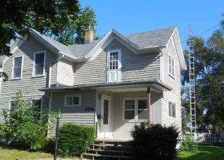 Casa en ejecución hipotecaria in Beaver Dam, WI, 53916,  W 3RD ST ID: F4200804
