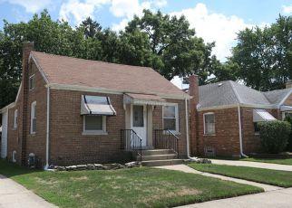 Casa en ejecución hipotecaria in Berwyn, IL, 60402,  KENILWORTH AVE ID: F4200842
