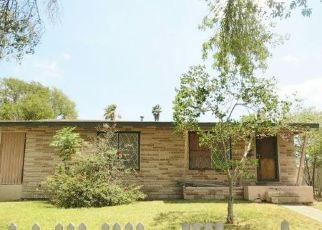 Casa en ejecución hipotecaria in Corpus Christi, TX, 78412,  SHEPHARD DR ID: F4200853