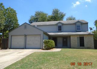 Casa en ejecución hipotecaria in Converse, TX, 78109,  VIGILANTE TRL ID: F4200855
