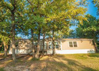 Casa en ejecución hipotecaria in Wise Condado, TX ID: F4200861