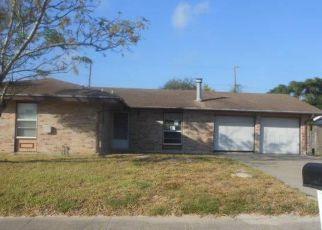 Casa en ejecución hipotecaria in Corpus Christi, TX, 78418,  ARISTOCRAT DR ID: F4200864