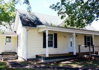 Casa en ejecución hipotecaria in Hawkins Condado, TN ID: F4200876