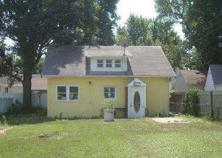 Casa en ejecución hipotecaria in Sioux Falls, SD, 57104,  E 17TH ST ID: F4200888