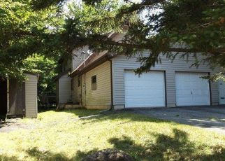 Foreclosure Home in Tobyhanna, PA, 18466,  VINE TER ID: F4200893
