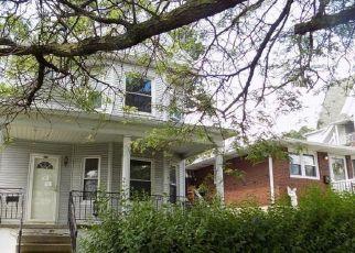 Casa en ejecución hipotecaria in Scranton, PA, 18508,  COURT ST ID: F4200896