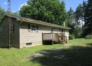 Casa en ejecución hipotecaria in Butler Condado, PA ID: F4200897