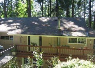 Casa en ejecución hipotecaria in Springfield, OR, 97478,  S 71ST ST ID: F4200900