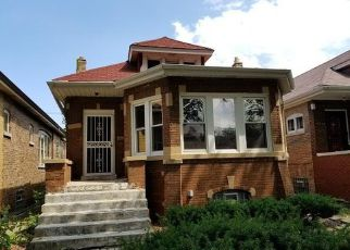 Casa en ejecución hipotecaria in Chicago, IL, 60643,  S GREEN ST ID: F4200907