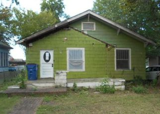 Foreclosure Home in Fort Smith, AR, 72901,  HARDIE AVE ID: F4200923