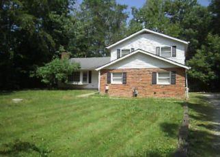 Casa en ejecución hipotecaria in Geauga Condado, OH ID: F4200928