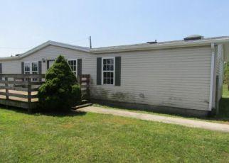 Casa en ejecución hipotecaria in Allen Condado, OH ID: F4200949