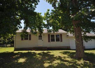 Foreclosure Home in Saint Charles, MO, 63301,  RUTH AVE ID: F4201029