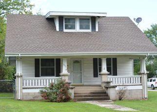 Casa en ejecución hipotecaria in Springfield, MO, 65803,  N EAST AVE ID: F4201030