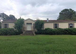 Casa en ejecución hipotecaria in Picayune, MS, 39466,  KARLY DR ID: F4201055