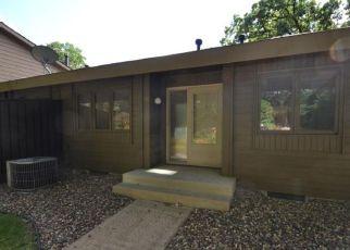Casa en ejecución hipotecaria in Burnsville, MN, 55337,  BIRNAMWOOD DR ID: F4201064
