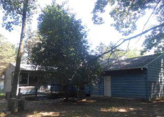 Casa en ejecución hipotecaria in Cass Condado, MI ID: F4201082