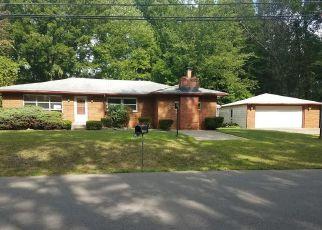 Casa en ejecución hipotecaria in Southfield, MI, 48075,  MELROSE ST ID: F4201086