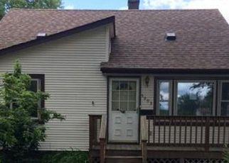 Casa en ejecución hipotecaria in Taylor, MI, 48180,  JOHN DALY ST ID: F4201095