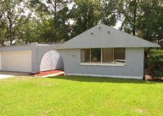 Foreclosure Home in Shreveport, LA, 71107,  N LAKEWOOD DR ID: F4201122