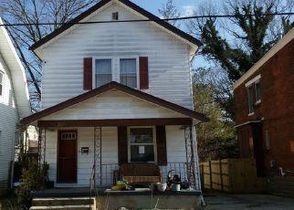 Casa en ejecución hipotecaria in Latonia, KY, 41015,  GLENN AVE ID: F4201133