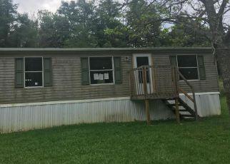 Casa en ejecución hipotecaria in Henry Condado, KY ID: F4201137