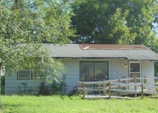 Casa en ejecución hipotecaria in Newton, KS, 67114,  SW 5TH ST ID: F4201149