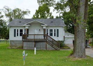 Casa en ejecución hipotecaria in Rock Island Condado, IL ID: F4201168