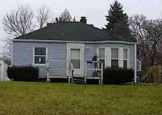 Casa en ejecución hipotecaria in Indianapolis, IN, 46218,  N BANCROFT ST ID: F4201181