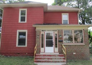Casa en ejecución hipotecaria in New Castle, IN, 47362,  S 8TH ST ID: F4201186