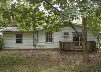 Foreclosure Home in Evansville, IN, 47714,  S RUSTON AVE ID: F4201188