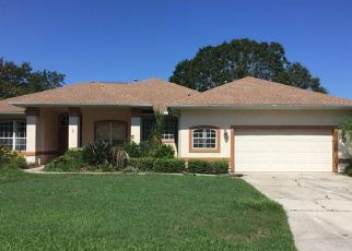 Foreclosure Home in Rockledge, FL, 32955,  RED BUD CIR ID: F4201260