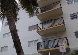 Casa en ejecución hipotecaria in Miami Beach, FL, 33139,  EUCLID AVE ID: F4201273