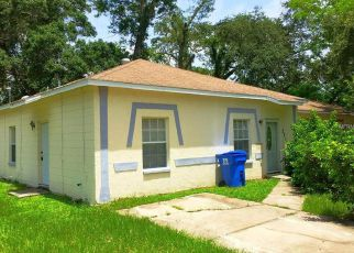 Casa en ejecución hipotecaria in Saint Petersburg, FL, 33712,  17TH AVE S ID: F4201284