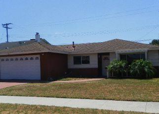 Casa en ejecución hipotecaria in Oxnard, CA, 93033,  LANGLEY ST ID: F4201337
