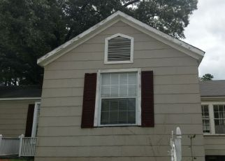 Foreclosure Home in Texarkana, AR, 71854,  GARLAND AVE ID: F4201357