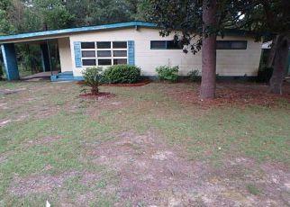 Foreclosure Home in Mobile, AL, 36618,  LE GRANDE DR ID: F4201380