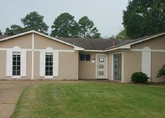 Foreclosure Home in Montgomery, AL, 36109,  W VANDERBILT LOOP ID: F4201390