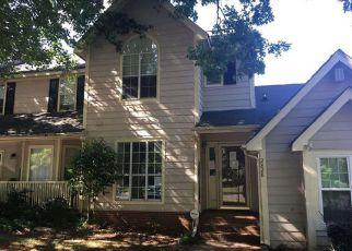 Foreclosure Home in Charlotte, NC, 28212,  IRON GATE LN ID: F4201418