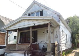 Casa en ejecución hipotecaria in Buffalo, NY, 14211,  ELLER AVE ID: F4201424