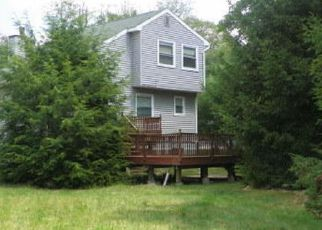 Foreclosure Home in Tobyhanna, PA, 18466,  CLASSIC DR ID: F4201462