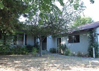 Foreclosure Home in Modesto, CA, 95351,  MERTON AVE ID: F4201496