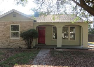Casa en ejecución hipotecaria in Hanford, CA, 93230,  N GREEN ST ID: F4201501