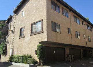 Casa en ejecución hipotecaria in Sylmar, CA, 91342,  FOOTHILL BLVD ID: F4201503