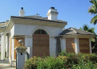 Casa en ejecución hipotecaria in Granada Hills, CA, 91344,  GERMAIN ST ID: F4201504