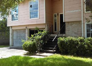 Foreclosure Home in Houston, TX, 77044,  CRYSTAL COVE DR ID: F4201525