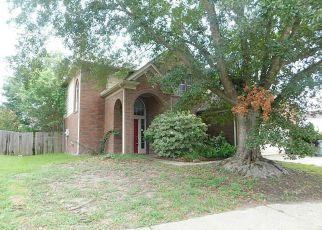 Casa en ejecución hipotecaria in Houston, TX, 77084,  CREEK BEND TRL ID: F4201527