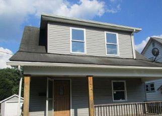 Casa en ejecución hipotecaria in Columbiana Condado, OH ID: F4201619