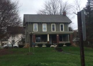 Casa en ejecución hipotecaria in Columbiana Condado, OH ID: F4201626