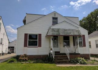 Foreclosure Home in Cleveland, OH, 44125,  WILLARD AVE ID: F4201629